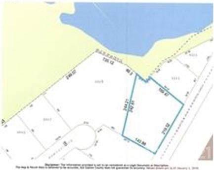 000 Gaston Day School Road, Gastonia, NC 28056 (#3758736) :: LePage Johnson Realty Group, LLC