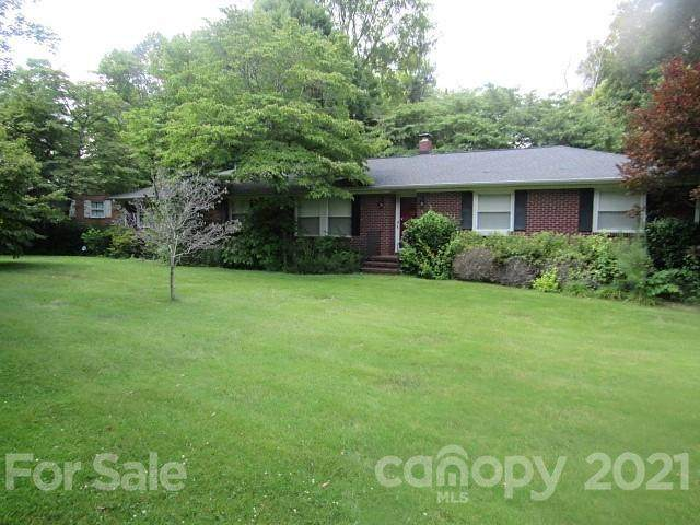 1008 Candlewood Lane, Rock Hill, SC 29730 (#3759106) :: Hansley Realty