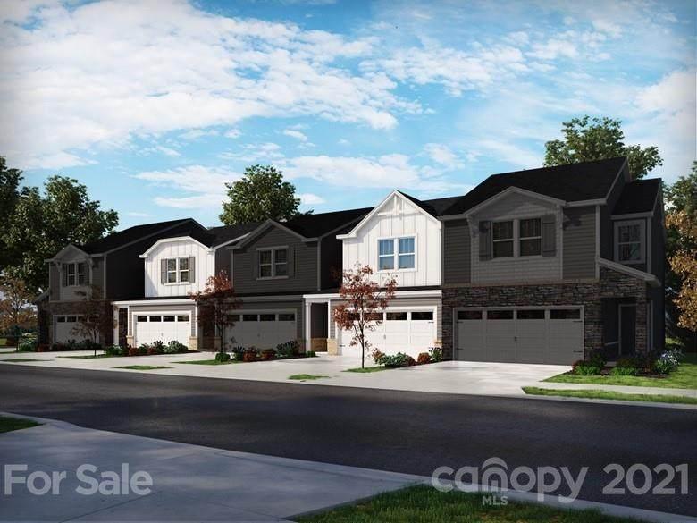 3510 Auburn Curb Road - Photo 1