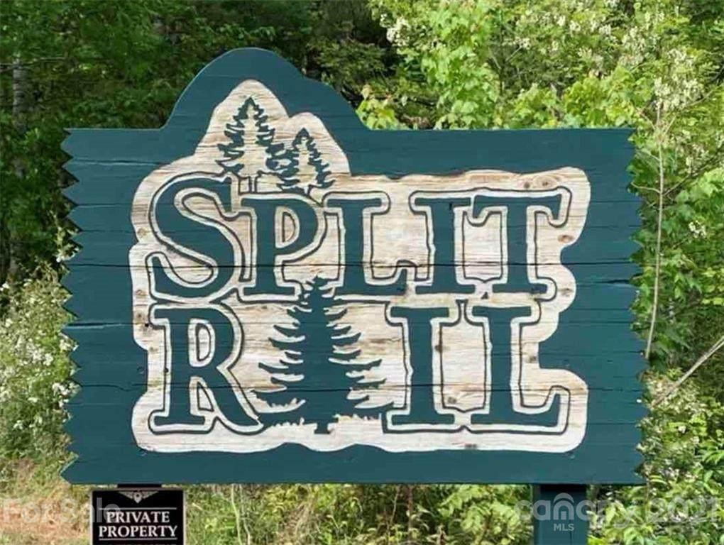 Lot 16 Splitrail Drive - Photo 1