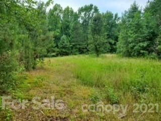 40 Charlotte Highway, York, SC 29745 (#3760221) :: Stephen Cooley Real Estate Group