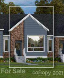 2223 Statesville Avenue, Charlotte, NC 28206 (#3760242) :: LePage Johnson Realty Group, LLC