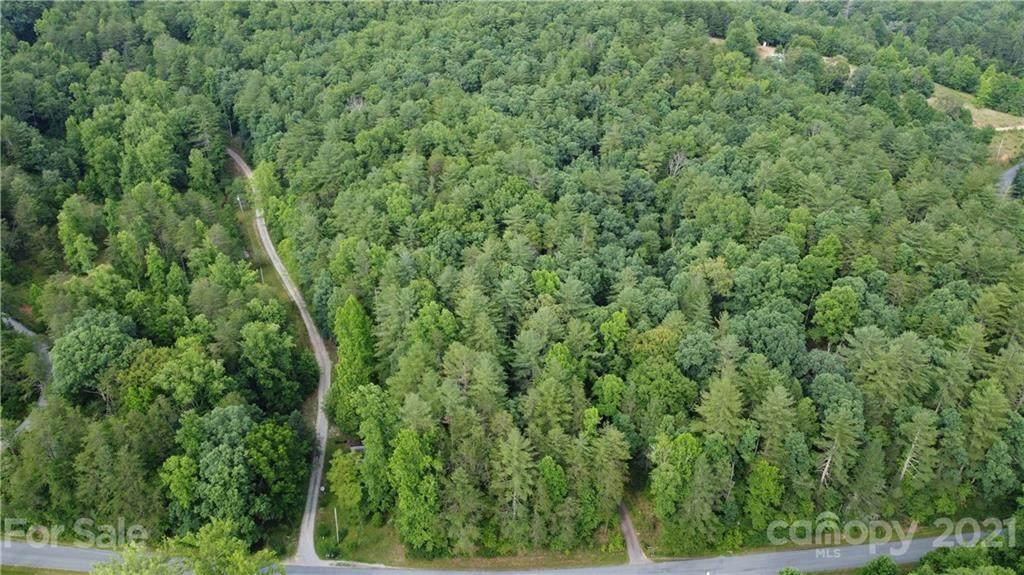 7201 Deer Creek Drive - Photo 1
