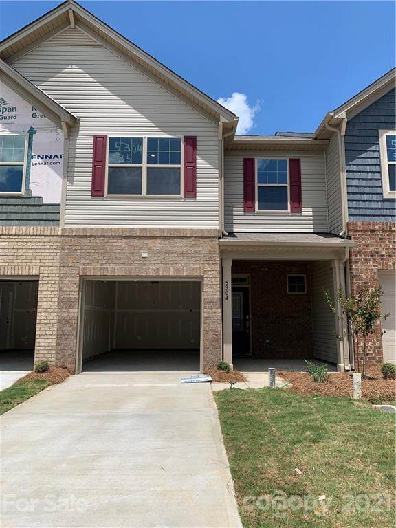 5304 Orchid Bloom Drive - Photo 1