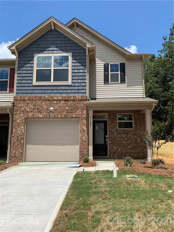 5302 Orchid Bloom Drive - Photo 1