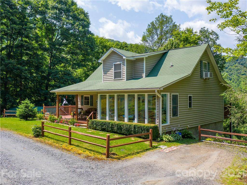 1595 Hickory Springs Road - Photo 1
