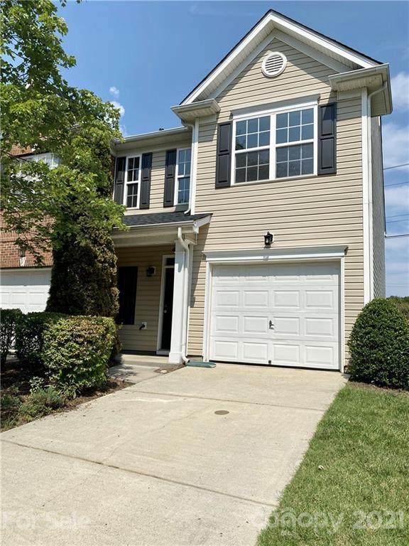 9646 Walkers Glen Drive, Concord, NC 28027 (#3761814) :: LePage Johnson Realty Group, LLC