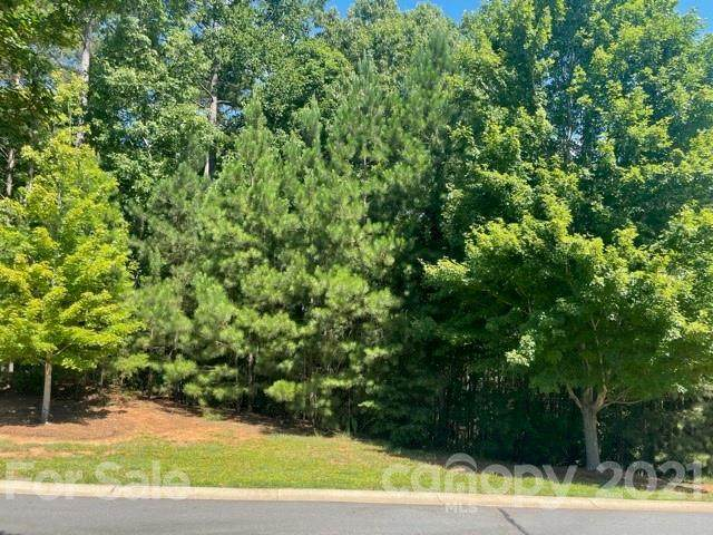 1300 Reflection Pointe Boulevard #334, Belmont, NC 28012 (#3761848) :: Caulder Realty and Land Co.