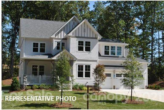 613 Preservation Drive, Fort Mill, SC 29715 (#3761855) :: LePage Johnson Realty Group, LLC