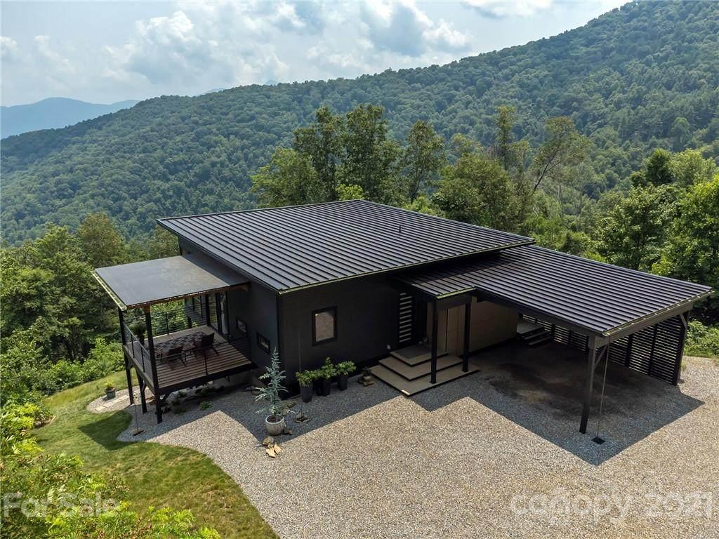 147 Bluff Creek Terrace - Photo 1