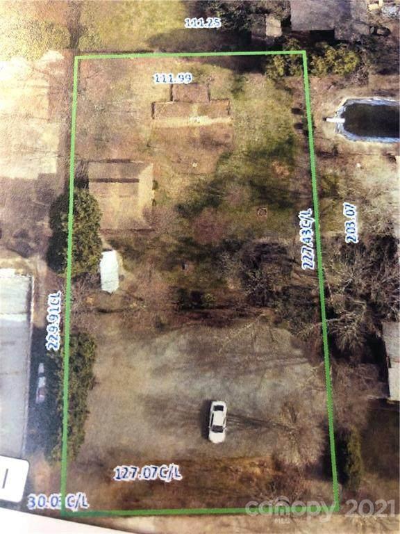14516 Old Statesville Road - Photo 1