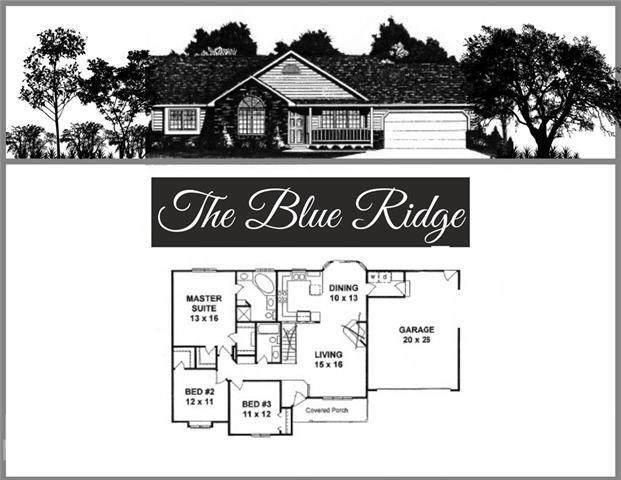 464 Riverwind Drive #102, Hendersonville, NC 28792 (#3761956) :: Keller Williams Realty Lake Norman Cornelius