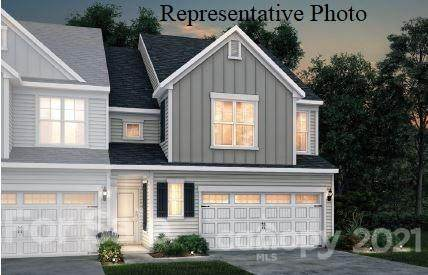23048 Clarabelle Drive #062, Charlotte, NC 28273 (#3762104) :: Carlyle Properties
