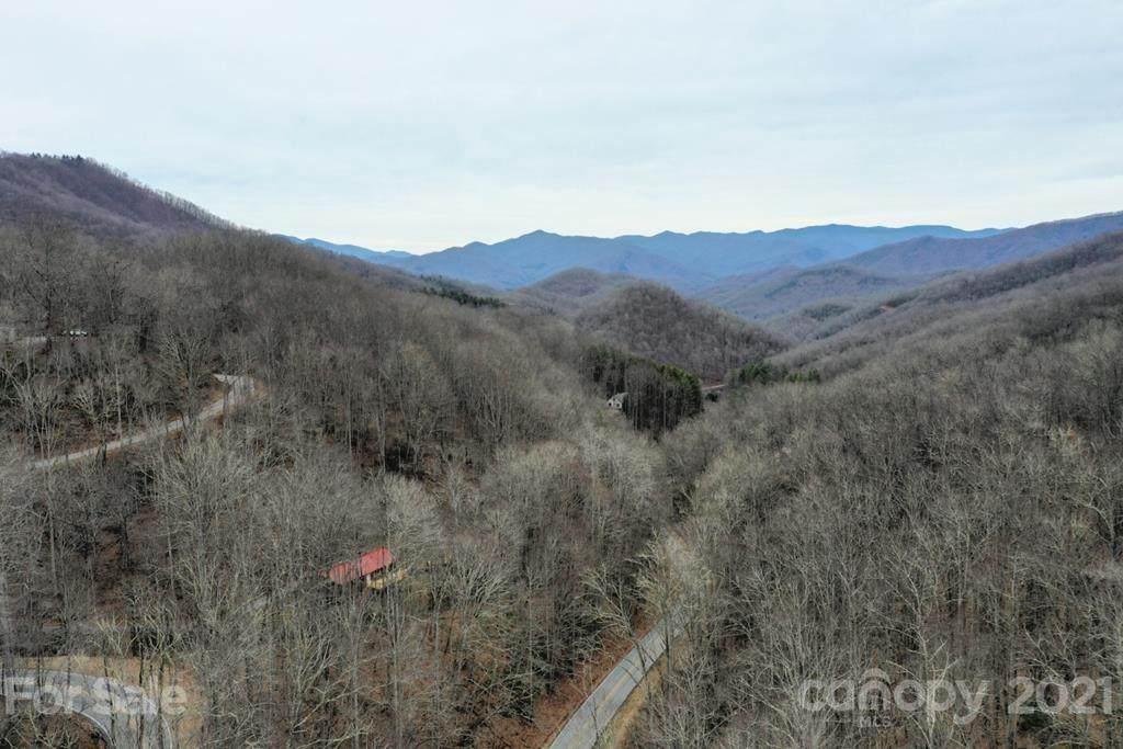 00 Tilley Creek Road - Photo 1