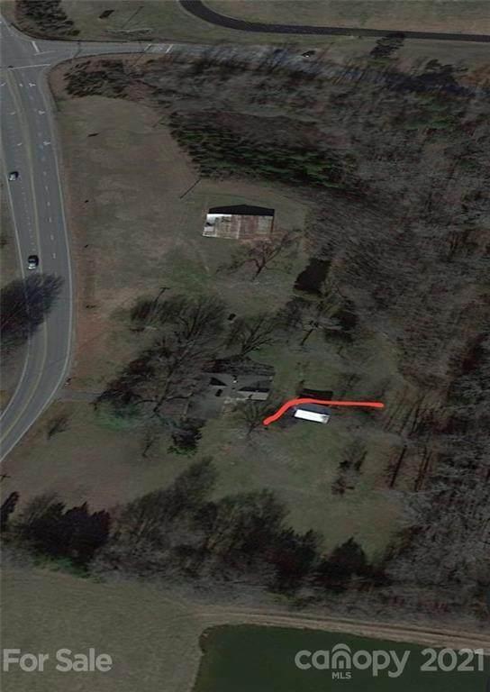 2336 Trinity Church Road, Concord, NC 28027 (#3763041) :: Keller Williams Realty Lake Norman Cornelius