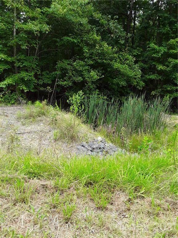 0 Hunters Road, Troy, NC 27371 (#3763455) :: Keller Williams Realty Lake Norman Cornelius