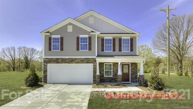 9633 Margrave Drive, Gastonia, NC 28056 (#3763708) :: Stephen Cooley Real Estate Group