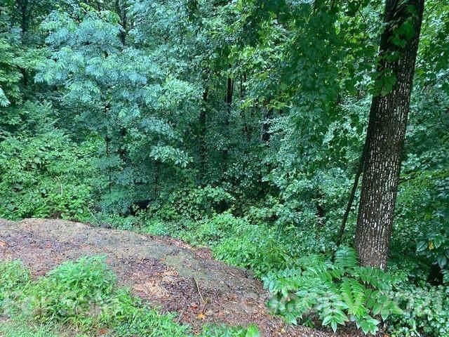 000 Robinhood Loop #18, Statesville, NC 28625 (#3764038) :: Keller Williams Realty Lake Norman Cornelius