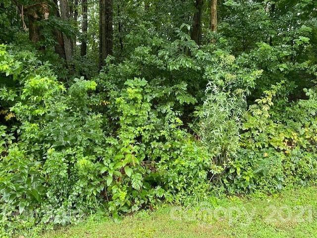 000 Robinhood Loop 16,17, Statesville, NC 28625 (#3764114) :: Keller Williams Realty Lake Norman Cornelius