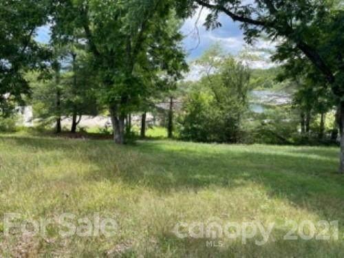 9 Bumgarner Road, Granite Falls, NC 28630 (#3764262) :: Keller Williams South Park