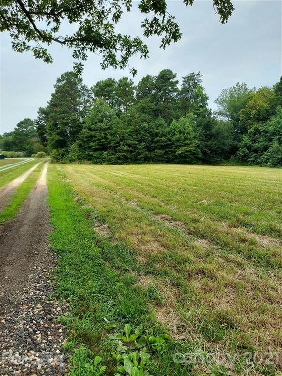 0000 Shinnville Road, Mooresville, NC 28115 (#3764450) :: Cloninger Properties