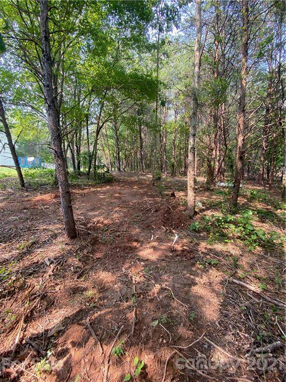0 Whispering Pines Circle #29, Forest City, NC 28043 (#3764832) :: Puma & Associates Realty Inc.