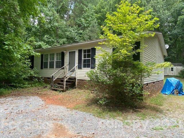 5504 Greenway Court, Kings Mountain, NC 28086 (#3765185) :: Carolina Real Estate Experts