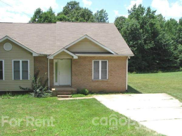 222 Doolie Road, Mooresville, NC 28117 (#3765192) :: Cloninger Properties