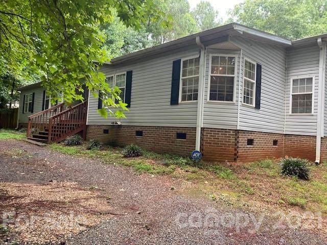 5508 Greenway Court, Kings Mountain, NC 28086 (#3765202) :: Carolina Real Estate Experts
