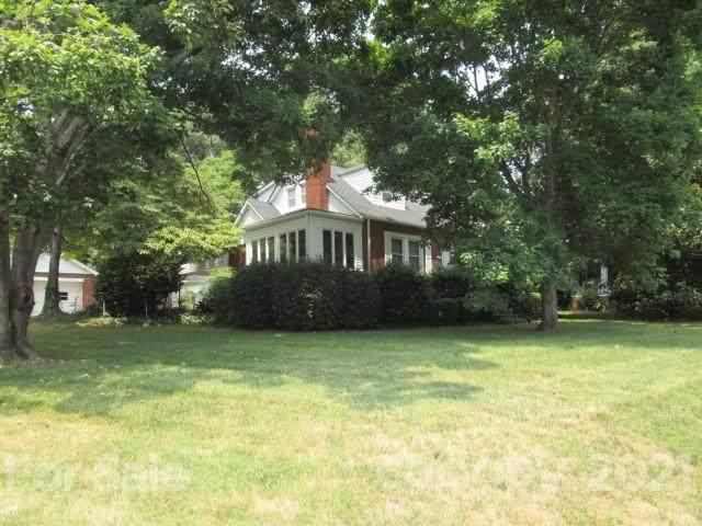 213 Cedar Street, Mooresville, NC 28115 (#3765418) :: LePage Johnson Realty Group, LLC