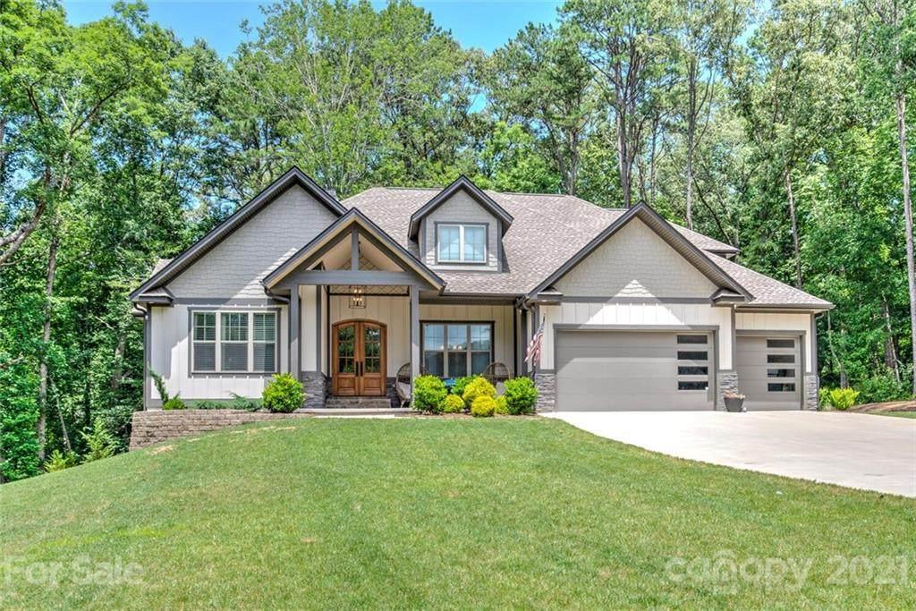 291 Duncan Estate Drive - Photo 1