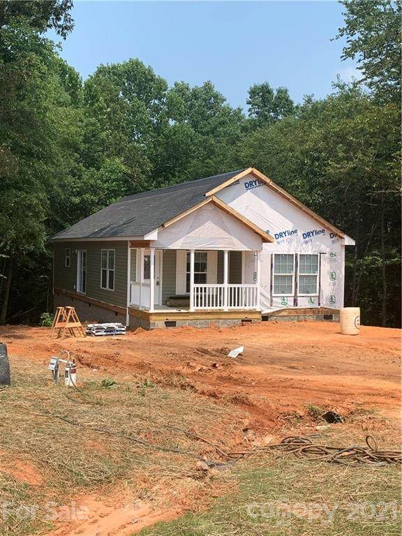 134 Country Meadows Drive, Mooresville, NC 28115 (#3765787) :: Keller Williams Realty Lake Norman Cornelius