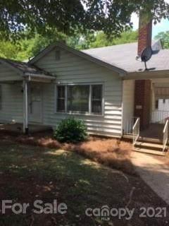 512 Whisnant Street, Shelby, NC 28150 (#3765890) :: Austin Barnett Realty, LLC