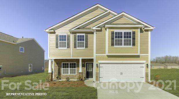 9628 Margrave Drive, Gastonia, NC 28056 (#3766201) :: Puma & Associates Realty Inc.