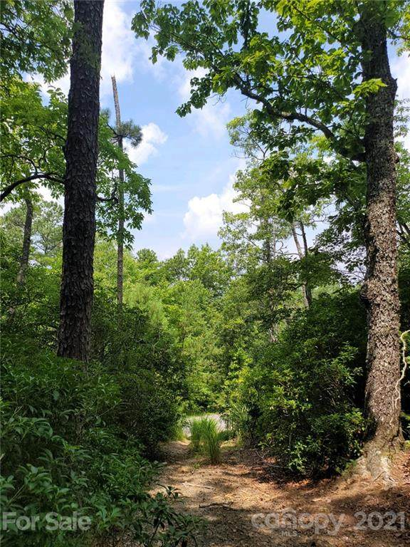 371 Masters View Masters View Drive #7, Etowah, NC 28729 (#3766364) :: Mossy Oak Properties Land and Luxury
