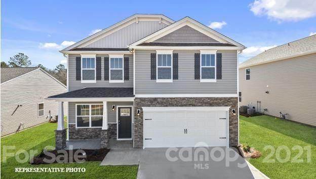 9634 Margrave Drive, Gastonia, NC 28056 (#3766408) :: Scarlett Property Group