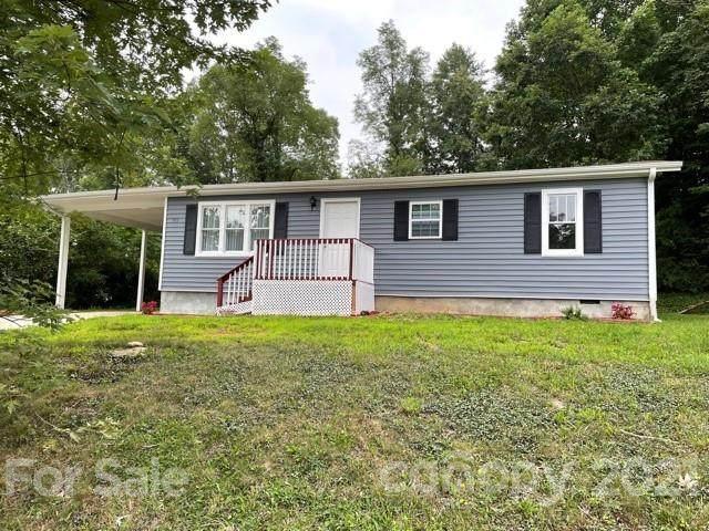 915 Kenham Place, Lenoir, NC 28645 (#3766413) :: Keller Williams Realty Lake Norman Cornelius