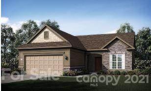 1559 Carolina Orchards Boulevard #659, Fort Mill, SC 29715 (#3766468) :: Burton Real Estate Group