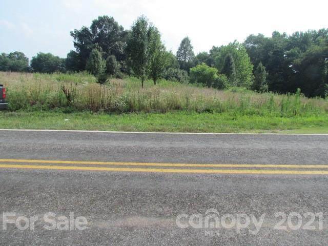 00 Corner Store Road, Taylorsville, NC 28681 (#3766621) :: Scarlett Property Group