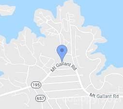 4070 Mt Gallant Road #32, Rock Hill, SC 29732 (#3766783) :: Bigach2Follow with Keller Williams Realty