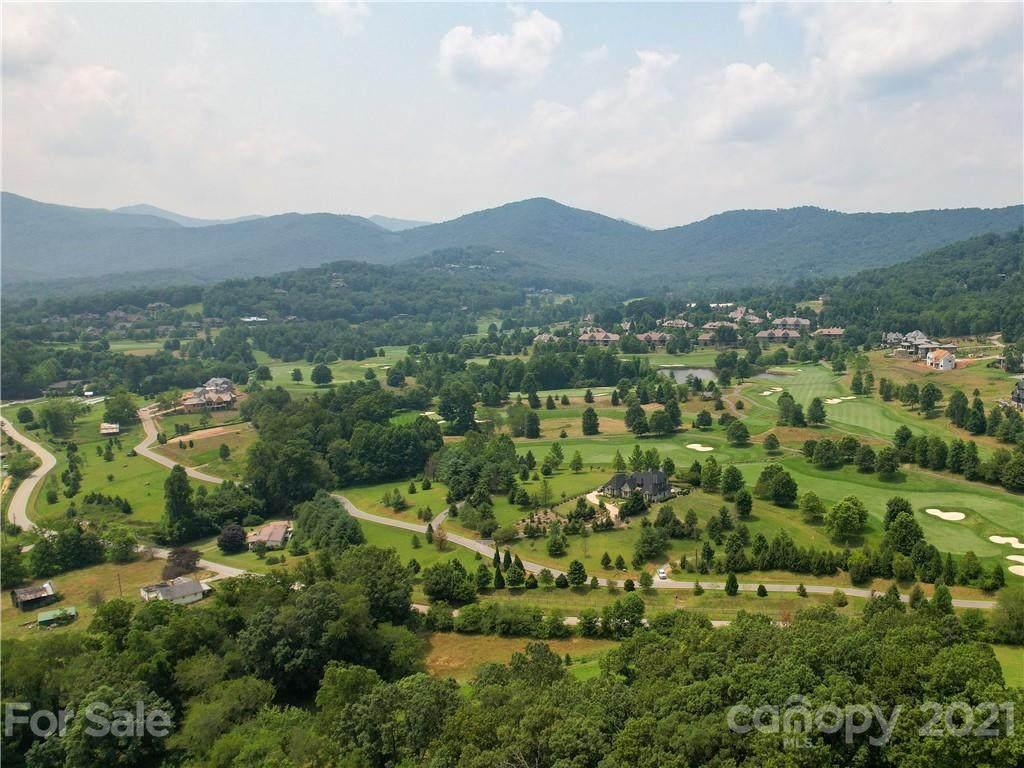 6 Dividing Ridge Trail - Photo 1