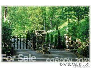 9998 Sanctuary Drive #14, Waynesville, NC 28786 (#3766940) :: Bigach2Follow with Keller Williams Realty