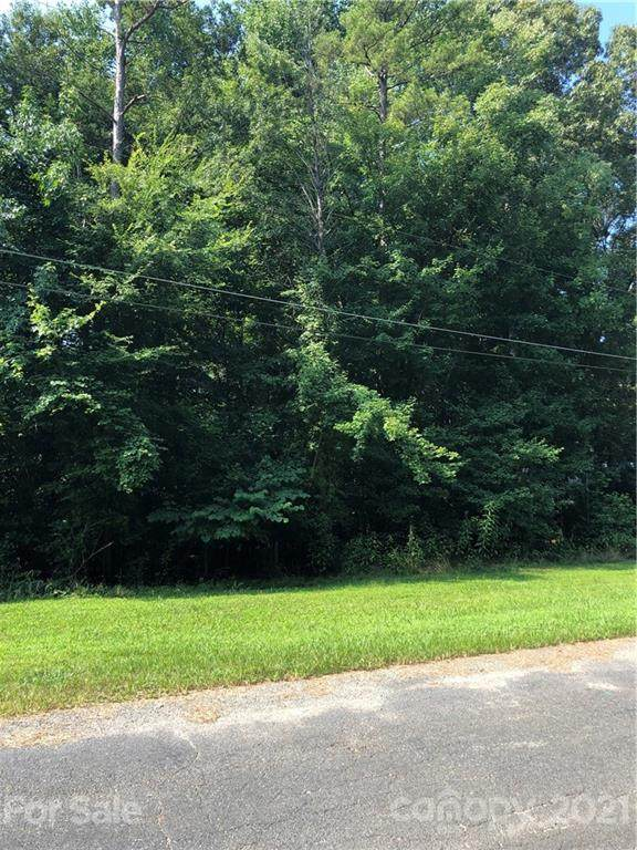 2876 Country Home Road, Concord, NC 28025 (MLS #3767050) :: RE/MAX Journey