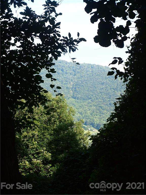 00000 Porters Ridge Road #5, Canton, NC 28716 (#3767340) :: Mossy Oak Properties Land and Luxury