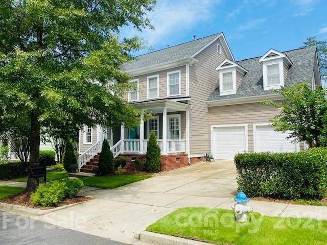 5829 Savona Terrace, Fort Mill, SC 29708 (#3767421) :: MartinGroup Properties