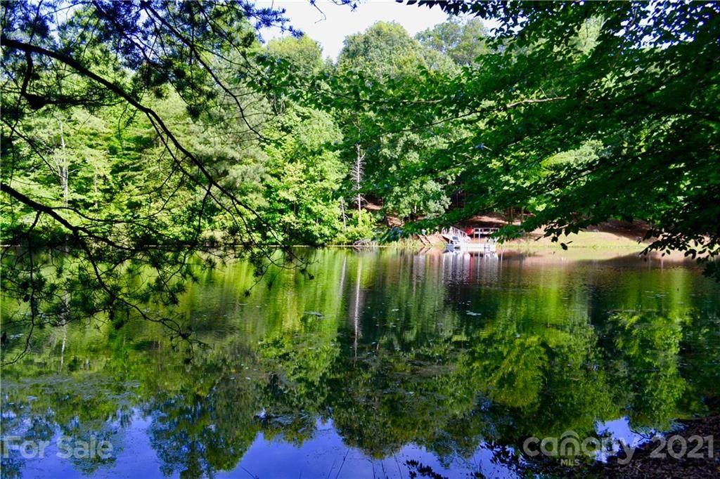 0 Shepherds Creek Circle - Photo 1
