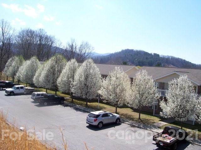 119 Boone Ridge Drive, Burnsville, NC 28714 (#3768410) :: Carolina Real Estate Experts