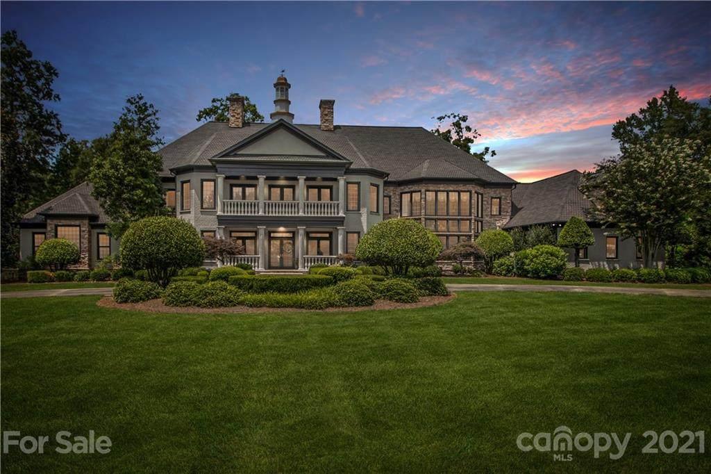 3215 Broadmoor Drive - Photo 1