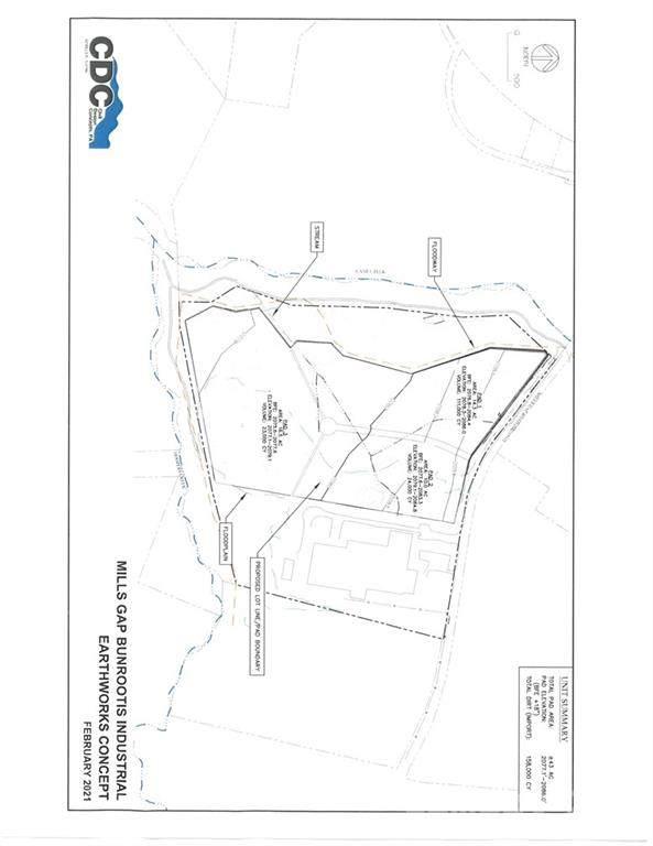 180 Mills Gap Road, Fletcher, NC 28732 (#3768603) :: Besecker Homes Team