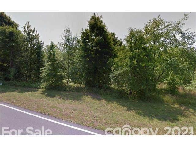 3108 Harmon Homestead Road, Shelby, NC 28150 (#3768720) :: Carolina Real Estate Experts